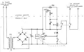 similiar bunn coffee maker schematics keywords coffee maker parts diagram besides bunn coffee maker wiring schematic