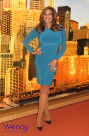 Wendy Williams Size Chart Pin On What Wendys Wearing