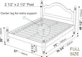 king size bed frame dimensions. King Size Bed Frame Dimensions Bicyclick Com King Size Bed Frame Dimensions