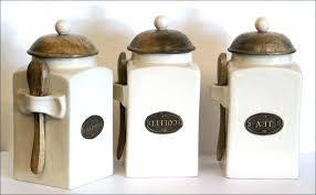 clear canisters kitchen enchanting farmhouse kitchen canisters canisters for the kitchen clear canisters kitchen best canisters