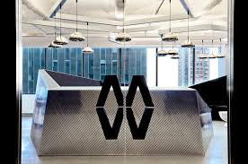 modern office design images. fine images entrance to the 27th floor image tom dixon in modern office design images