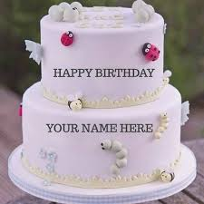 Name Editor Fortnite Birthdaycakeforgirlga