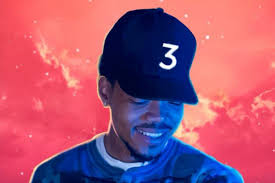 it s been almost exactly three years since chance the rapper s acid rap was released it was that mixtape a 13 track collection of gy and ecstatic