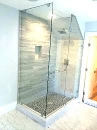 install shower wall tile wall tiles installation bathroom tile installation remove bathroom shower tile replacing ed