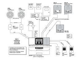 doorbell intercom wiring diagram wiring diagram door bell diagram wiring diagram ebook doorbell intercom wiring diagram