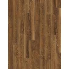 ultra x oak locking luxury residential vinyl plank best floors images on from flooring cost per average cost of laminate flooring