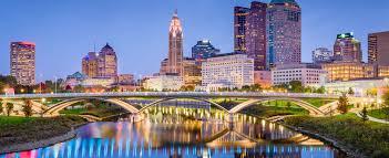 Ramar Estates Springfield Ohio Christmas Lights Thematneygroup Com Create Custom Market Report