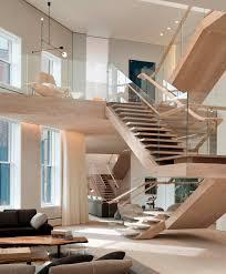 natural lighting futura lofts. Collect This Idea Design Modern Loft Natural Lighting Futura Lofts