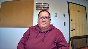 Saik'uz First Nation - Touch Base Tuesday (on a Friday!) - | Facebook