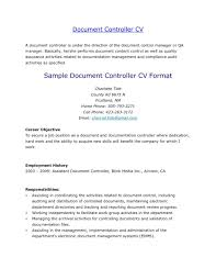 cv financial controller financial controller job description template how to write