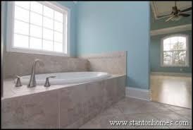 Splendid Popular Bathroom Colors Beautifulhroom Download Popular Bathroom Colors