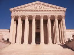 judicial activism essay essays judicial activism federalist   activism essays judicial activism federalist amendment avenger federalist amendment avenger this scotus 3