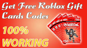 free roblox gift cards 10000 robux codes 2019 100 working