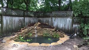 garden pond supplies. Garden Pond Supplies A
