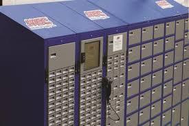 Msc Vending Machine Enchanting Machinery Tool Vending Systems Provide Production Intelligence