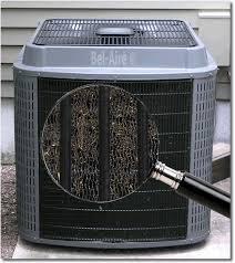 air conditioning filters. permatron prevent ac condenser filter air conditioning filters s