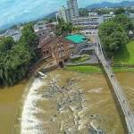 imagem de Timbó Santa Catarina n-18