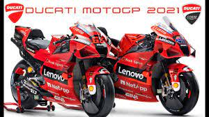 The ducati plant was the first to officially introduce the motogp team in 2019. 2021 New Ducati Motogp Team Jm43 Jack Miller Pb63 Pecco Bagnaia Photos Youtube