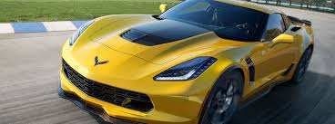 2015 Chevy Corvette Z06 Gets A Supercharged Engine and at Least ...