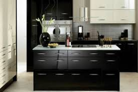 modern kitchen design 2012. Unique 2012 Throughout Modern Kitchen Design 2012 E