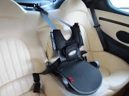 extra child seat fitment img 1780 jpg