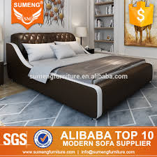 bedroom furniture china china bedroom furniture china. china bedroom furniture suppliers and manufacturers at alibabacom