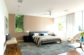 bedroom area rugs placement. Bedroom Area Rugs Ideas Cool Rug . Placement