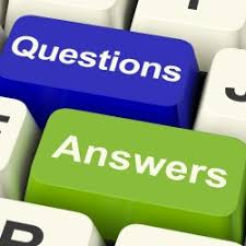 Top 10 Hr Interview Questions How To Answer Them Hr Blog