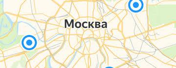 «<b>Кепка</b> MAPM <b>Baseball</b> Cap» — Результаты поиска — Яндекс ...