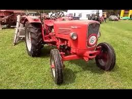 güldner g30 oldtimer tractor you