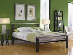 Metal Bedroom Furniture Queen Bed Frame Ashley Furniture How To Build Metal Queen Bed