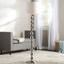Popular Cool Floor Lamps 14 Awesome Under 100 2019