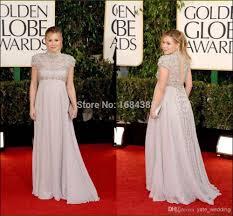 Celebrity Maternity Designers Celebrity Maternity Gowns Celebrity Prom Dresses