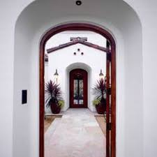 terranean front doors by southland windows inc