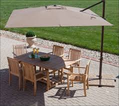 Exteriors Amazing Garden Treasures Patio Furniture Replacement