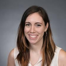 Caroline McDermott : Future of Nursing Scholars