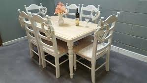 full size of 5ft round table top drop dead gorgeous kitchen 5 ft seats how many