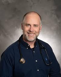 Aaron Fields, DO, Southern Colorado Clinic   Southern Colorado Clinic
