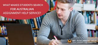 my assignment help blog best assignment writing service blog what makes students search for n assignment help service