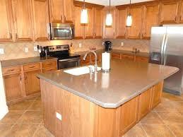 contemporary granite countertops jacksonville fl countertop granite countertop installers jacksonville fl