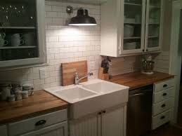 large size of scandanavian kitchen unique kitchen sink without window kitchens without windows kitchen sinks