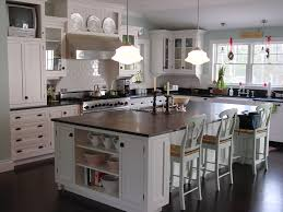 A 1 Custom Cabinets Custom Cabinets From Maine Gallery I