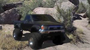 toyota trucks 4x4. Modren 4x4 Freekin Awesome Toyota 4x4 Used Pickup Truck For Sale Albuquerque   YouTube Intended Toyota Trucks A
