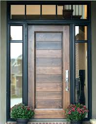 door glass cover front doors s privacy 3 4 entry with sidelights salary covers cove metal glass front door