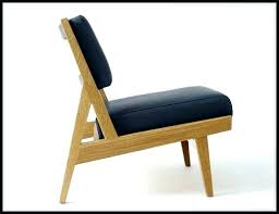 iconic modern furniture. Iconic Modern Furniture Famous Designers 1 With The Most Masterpiece Home Chair Danish