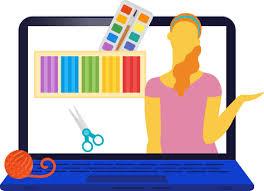 Best Art Supplies eCommerce Websites