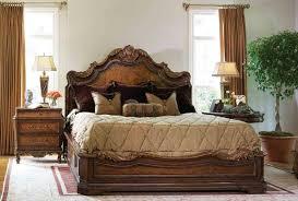 fabulous expensive bedroom furniture bedrooms high end master bedroom set platform bed bedroom