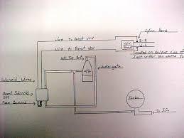 hks turbo timer wiring diagram wiring diagram Hks Type 0 Turbo Timer Wiring Diagram collection timer wiring diagram pictures circuit hks turbo timer type 1 source turbo HKS Turbo Timer Manual