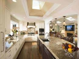 Most Popular Granite Colors For Kitchens Most Popular Granite Colors For Kitchen Countertops Home