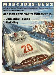 all copyrights belong to their respective owners. Amazon Com Historic Pictoric Mercedes Benz Racing 1954 24in X 18in Vintage German Poster Print Posters Prints